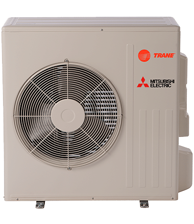 ST Series Air Conditioner from Trane