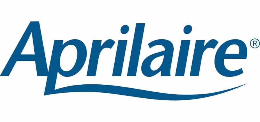 aprilaire-logo_orig