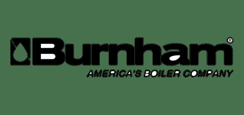 burnham-logo-png-transparent