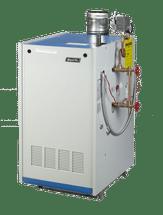 Best Residential Boilers: Galaxy GXHA Boiler from Slant-Fin