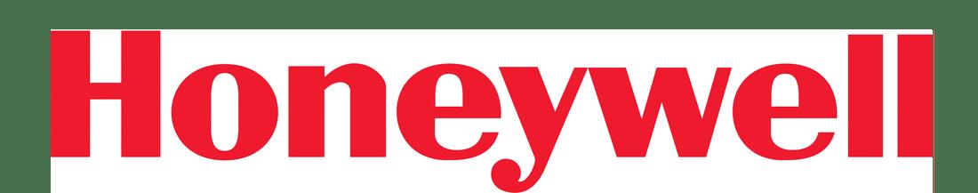 honeywell-logo_1_orig