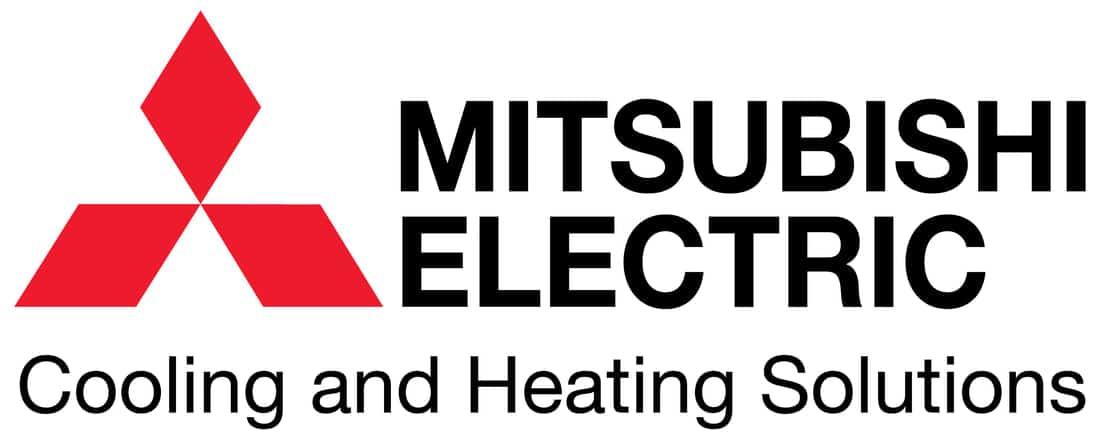 mitsubishi-vrf-logo_orig