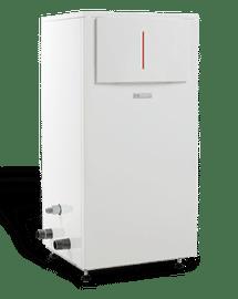 bosch greenstar gas boiler