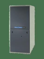 Platinum 95 Gas Furnace by American Standard