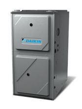 DM97MC Gas Furnace by Daikin