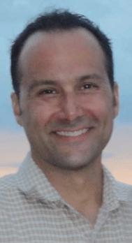 highwood Mechanical co-founder Ben Uscilla