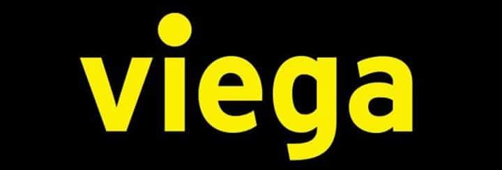 viega-logo_orig