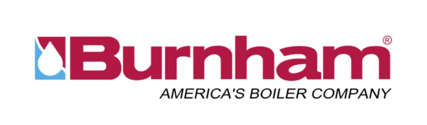 burnham Boilers Logo (1)