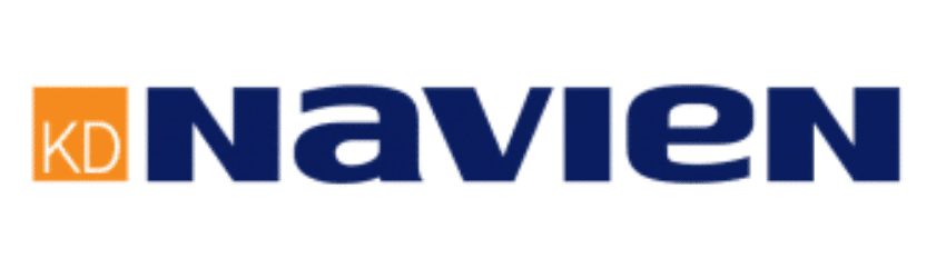 navien Boilers Logo (1)