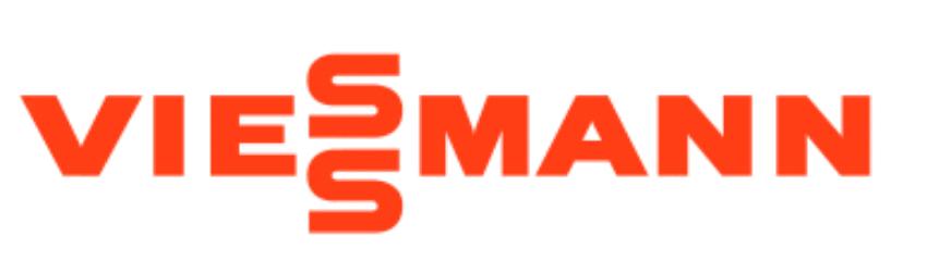 viessmann Boilers Logo (1)